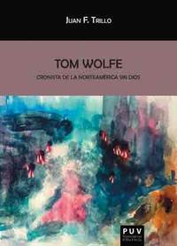 Libro TOM WOLFE
