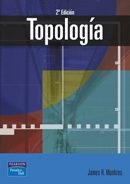 Libro TOPOLOGIA