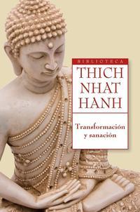 Libro TRANSFORMACION Y SANACION