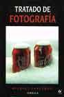 Libro TRATADO DE FOTOGRAFIA