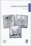 Libro TRATADO DE OSTEOPATIA