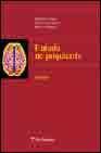 Libro TRATADO DE PSIQUIATRIA