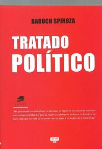 Libro TRATADO POLITICO