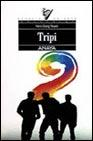 Libro TRIPI