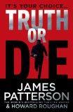 Libro TRUTH OR DIE