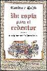 Libro UN ESPIA PARA EL REDENTOR