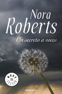 Libro UN SECRETO A VOCES