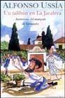 Libro UN TALIBAN EN LA JARALERA: AVENTURAS DEL MARQUES DE SOTOANCHO