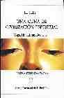 Libro UNA CUNA DE CIVILIZACION ESPIRITUAL: YOGA, HINDUISMO, BUDISMO