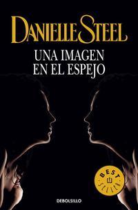 Libro UNA IMAGEN EN EL ESPEJO