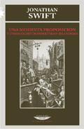 Libro UNA MODESTA PROPOSICION: Y OTROS ESCRITOS PATRIOTICOS IRLANDESES