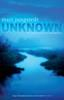 Libro UNKNOWN