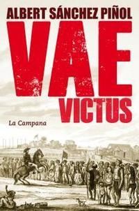 Libro VAE VICTUS