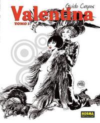Libro VALENTINA VOL. 3