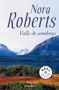 Libro VALLE DE SOMBRAS