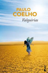 Libro VALQUIRIAS