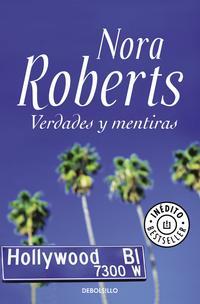 Libro VERDADES Y MENTIRAS