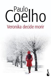 Libro VERONIKA DECIDE MORIR