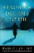 Libro VERONIKA DECIDES TO DIE