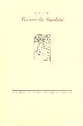 Libro VERSOS DE SUABIA
