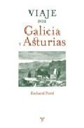 Libro VIAJE POR GALICIA Y ASTURIAS