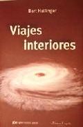 Libro VIAJES INTERIORES