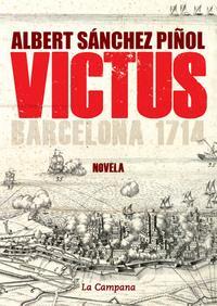 Libro VICTUS