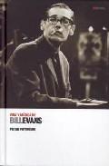 Libro VIDA Y MUSICA DE BILL EVANS