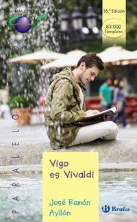 Libro VIGO ES VIVALDI