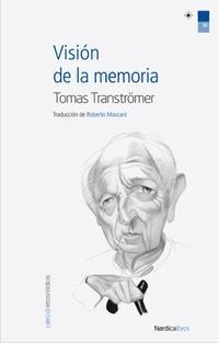 Libro VISION DE LA MEMORIA