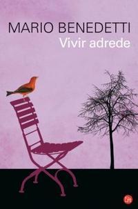 Libro VIVIR ADREDE