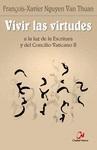 Libro VIVIR LAS VIRTUDES