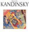 Libro WASSILY KANDINSKY