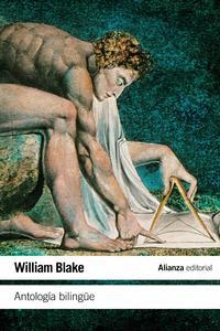 Libro WILLIAM BLAKE: ANTOLOGIA BILINGUE