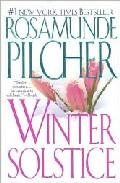 Libro WINTER SOLSTICE