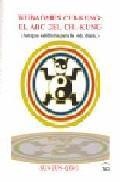 Libro WUBAOMEN CHI-KUNG: EL ABC DEL CHI-KUNG