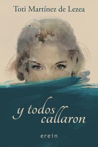 Libro Y TODOS CALLARON