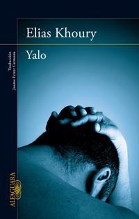 Libro YALO