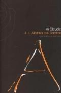 Libro YO CLAUDIO