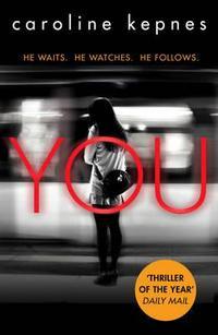 Libro YOU