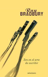 Libro ZEN EN EL ARTE DE ESCRIBIR