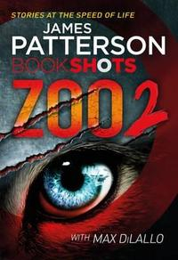 Libro ZOO 2 BOOKSHOTS