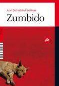 Libro ZUMBIDO
