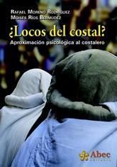 Libro ¿LOCOS DEL COSTAL?