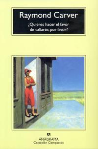 Libro ¿QUIERES HACER EL FAVOR DE CALLARTE, POR FAVOR?