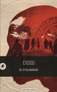 Libro ÉXODO
