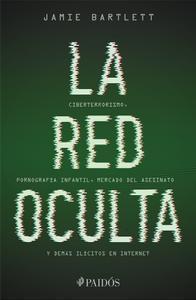 Libro LA RED OCULTA