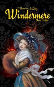 Libro EL ABANICO DE LADY WINDERMERE