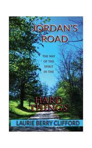 Libro JORDAN'S ROAD