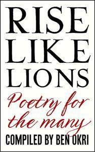 Libro RISE LIKE LIONS